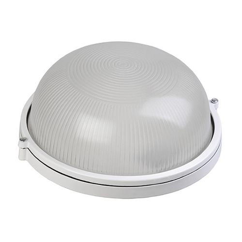 Светильники настенно-потолочные НПП Банники