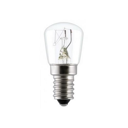 Лампы для духовок и холодильников