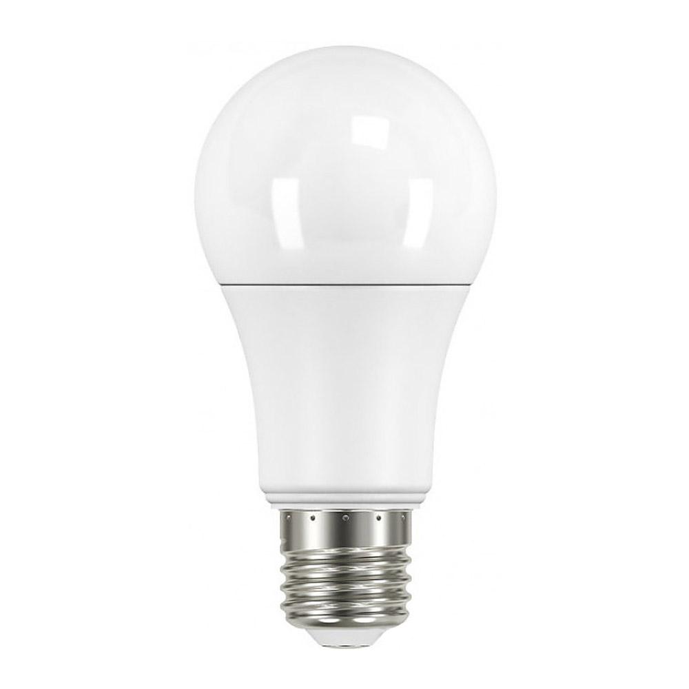 Лампы светодиодные Груша А60   А72