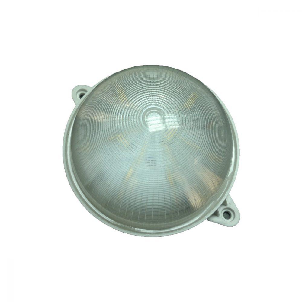 Светодиодные светильники c датчиком