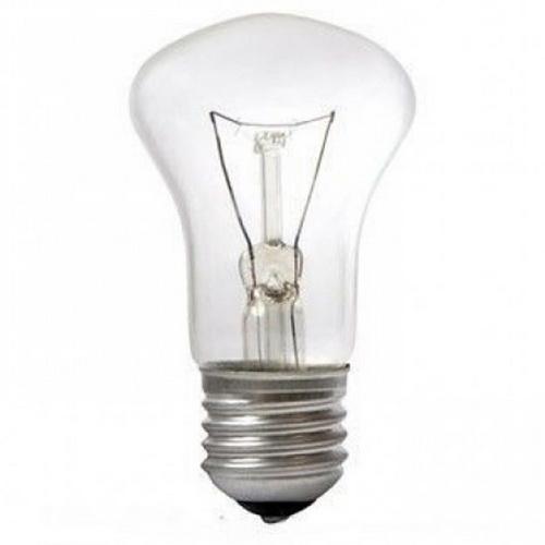 Лампы накаливания общего назначения