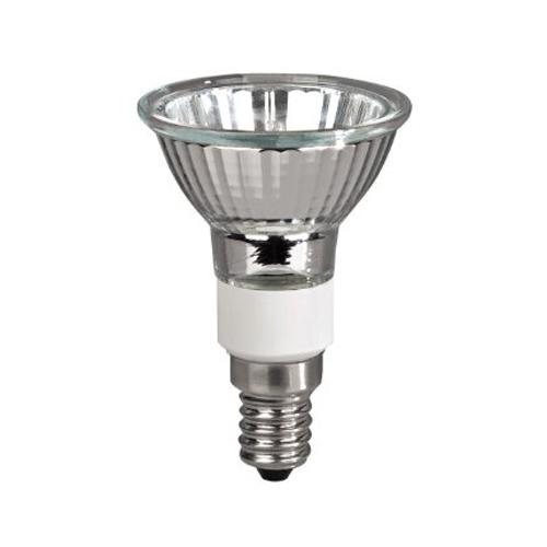 Лампы галогенные c отражателем