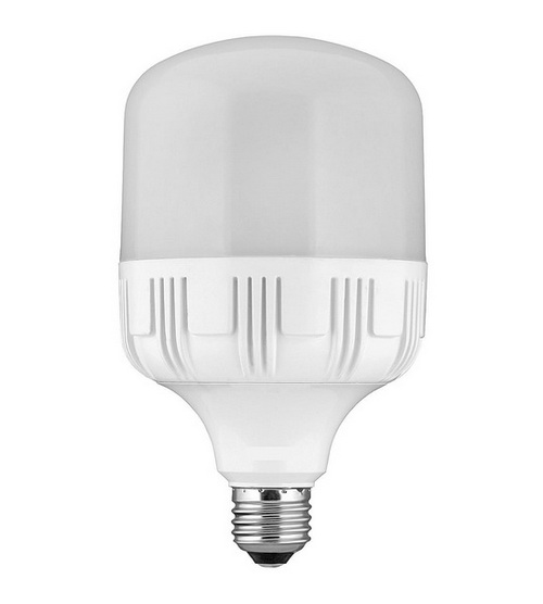 Лампы светодиодные высокомощные XL