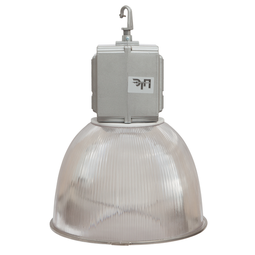 Светильники под газоразрядную лампу