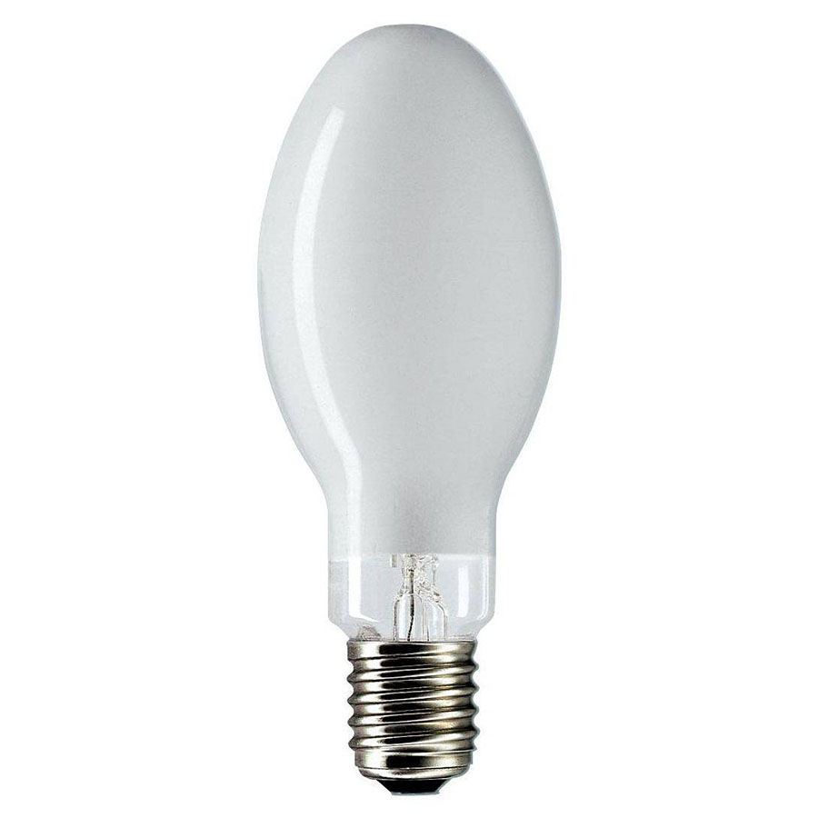 Лампы ртутные прямого включения (ДРВ)