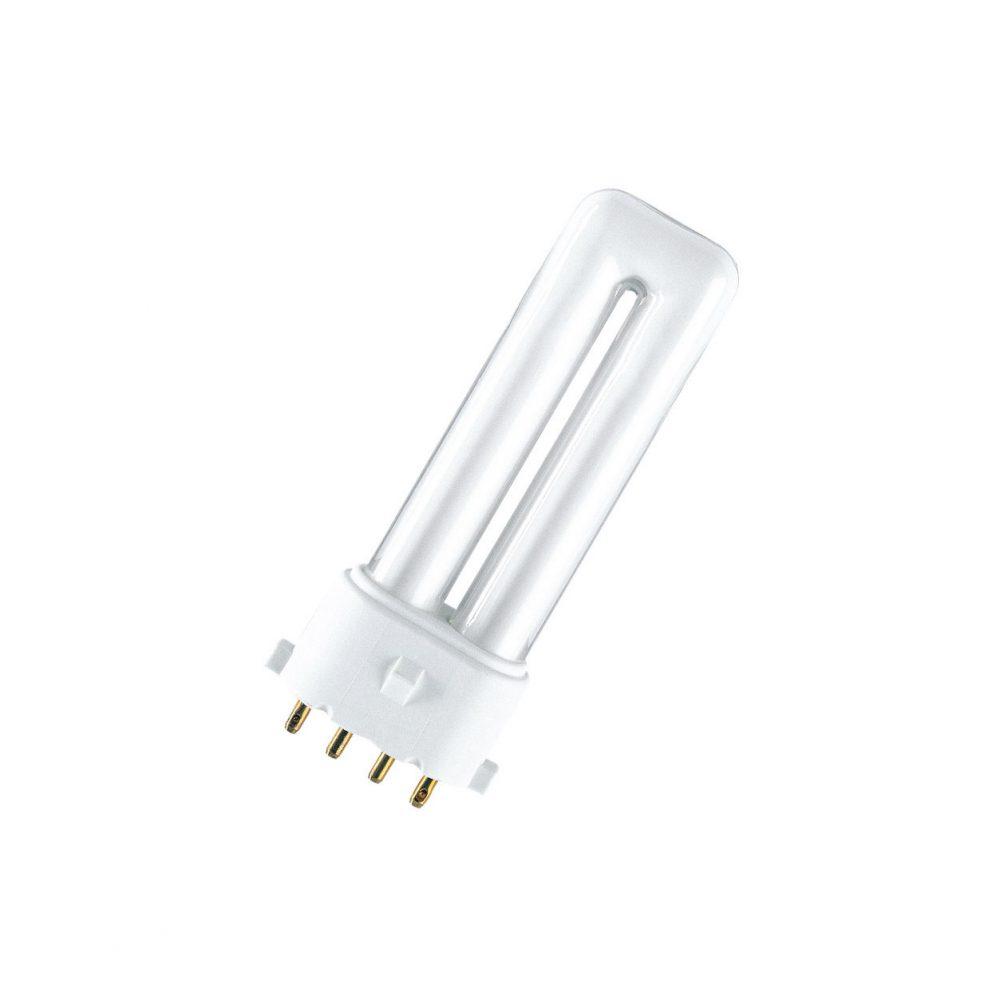 Лампы люминесцентные неинтегрированные (КЛЛ)